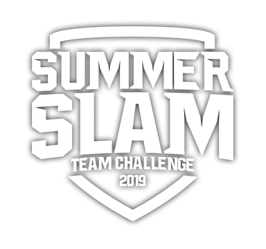 SummerSlam Team Challenge 2019